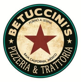 Betuccinis