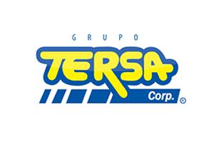 Grupo Tersa
