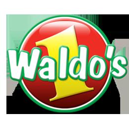 waldos